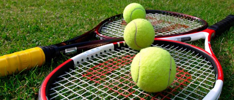 Ставки на теннис: советы по стратегии и системе — как выигрывать чаще