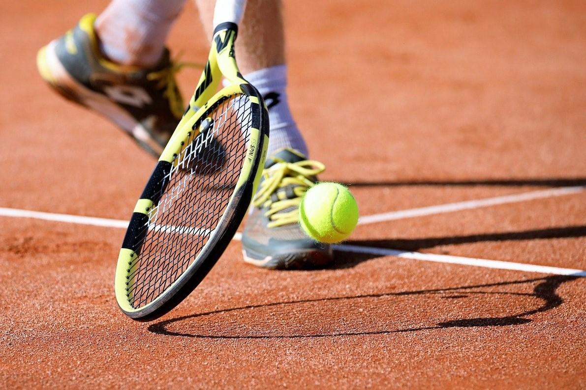 Лучшие сайты ставок на теннис для Канады